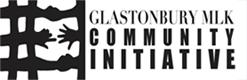 Glastonbury MLK Community Initiative